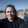 orosco, 51, Las Cruces