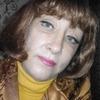 Евина Людмила, 52, г.Актобе (Актюбинск)