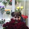 Наташа, 49, г.Челябинск