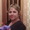 Наталья, 42, г.Логойск