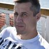 Дмитрий, 41, г.Электросталь