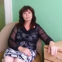 Алла Николаевна, 60 лет, Дева, Днепр