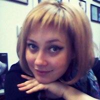 Ольга, 35 лет, Стрелец, Санкт-Петербург
