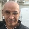 Boryusik, 56, Petah Tikva
