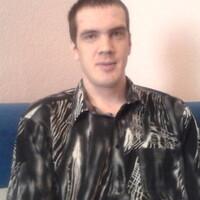 Михаил Гордиенко, 41 год, Близнецы, Бийск