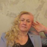Татьяна, 30 лет, Рак, Волгоград