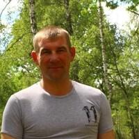Gena, 38 лет, Овен, Гомель