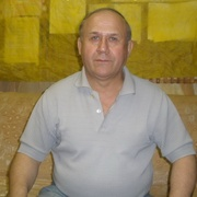 Александр 68 Красноярск