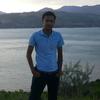 Farah, 33, г.Кувейт