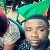 salomon, 27, Abidjan