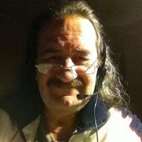 Евгений, 70 лет, Рак, Минск