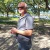 Aleks, 53, г.Пиккерингтон