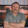 Николай, 54, г.Могилев