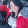 Наталья, 36, г.Галич