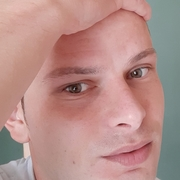 Стефан 30 Екатеринбург