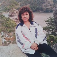 Марина, 60 лет, Стрелец, Астана