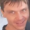 Алекс, 34, г.Дзержинск