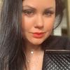 Марина, 34, г.Саратов