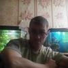 Dimas Dimetrius, 47, г.Казань