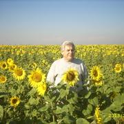 александр 68 лет (Близнецы) Тульский
