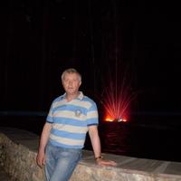 Владимир, 58 лет, Лев, Нижневартовск