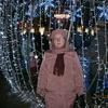 галина, 59, г.Ярославль