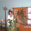 Evgenia, 60, г.Киев