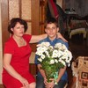 валентина, 40, г.Белгород