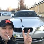 Александр 25 Черновцы