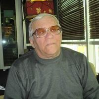 Лев Александрович, 84 года, Водолей, Сочи