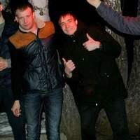 денис, 30 лет, Скорпион, Красноярск