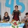 Наталия, 48, г.Чапаевск