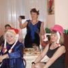 Светлана, 58, г.Верхняя Пышма