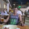 Дмитрий, 36, г.Ессентуки