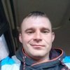 Vitaliy, 36, Sortavala