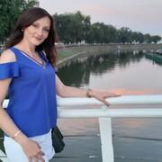 Лена 33 Киев