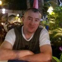 Ильдар, 52 года, Дева, Казань