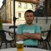 Dejan, 46, г.Штутгарт