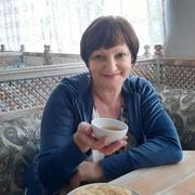 Татьяна 55 Белогорск