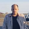 Andrey, 38, Petropavlovsk-Kamchatsky
