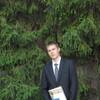 Антон, 18, г.Вольск