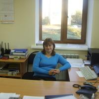 Светлана, 52 года, Рак, Киров (Калужская обл.)