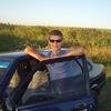 Вова, 23, г.Славянск
