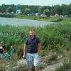 Андрій, 36, г.Кременец