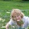 Елена Терентьева, 55, г.Благовещенка