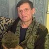Василий, 43, г.Экибастуз