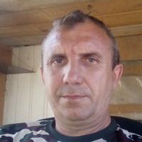 Ruslan, 46 лет, Овен, Москва