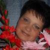 Регина, 41, г.Камское Устье