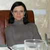 Таня, 30, Дніпро́