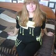 Элла, 52 года, Козерог